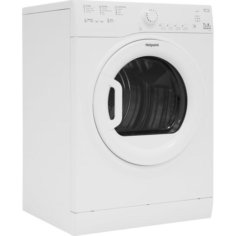 Hotpoint-Dryer-TVFS-73B-GP.9-UK-White-Perspective