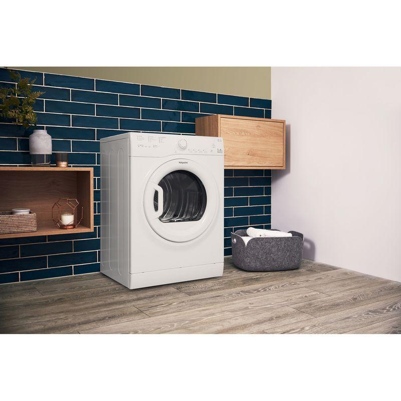 Hotpoint-Dryer-TVFS-73B-GP.9-UK-White-Lifestyle_Perspective
