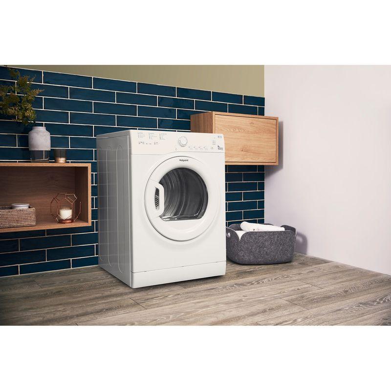 Hotpoint-Dryer-TVFS-83C-GP.9-UK-White-Lifestyle_Perspective