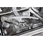 Hotpoint-Dishwasher-Free-standing-HFO-3T222-WG-UK-Free-standing-A-Cavity