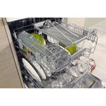 Hotpoint-Dishwasher-Free-standing-HFO-3T222-WG-UK-Free-standing-A-Rack