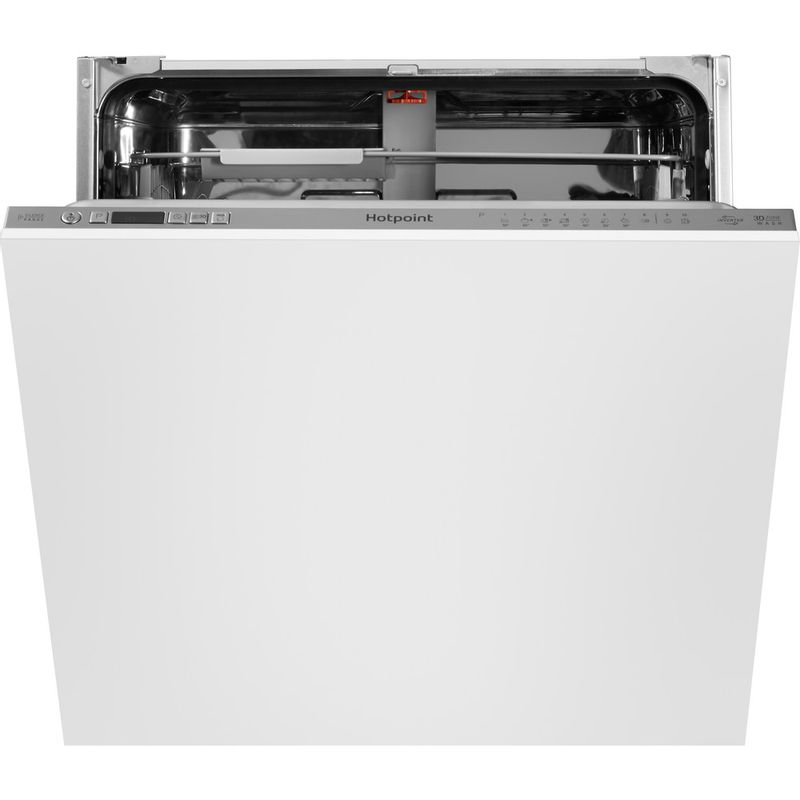 Hotpoint-Dishwasher-Built-in-HIO-3T221-WG-C-E-UK-Full-integrated-A-Frontal