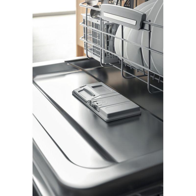 Hotpoint-Dishwasher-Free-standing-HFO-3P23-WL-UK-Free-standing-A-Drawer