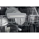 Hotpoint-Dishwasher-Free-standing-HFO-3P23-WL-UK-Free-standing-A-Rack