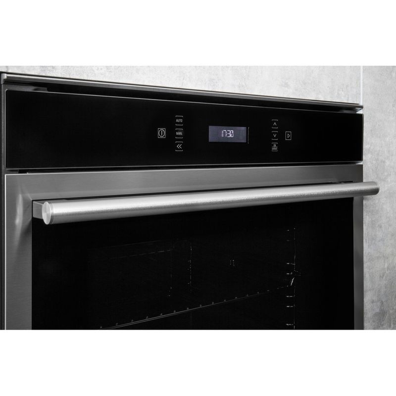 Hotpoint-OVEN-Built-in-SI6-874-SH-IX-Electric-A--Lifestyle-control-panel