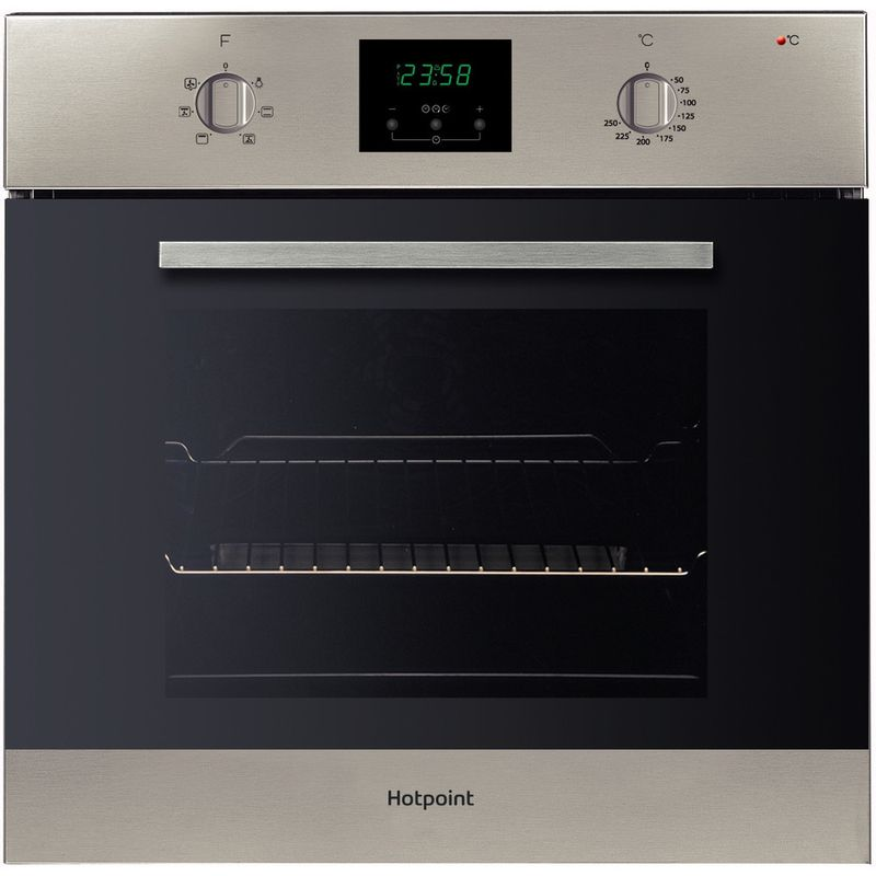 Hotpoint-OVEN-Built-in-AO-Y54-C-IX-Electric-A-Frontal