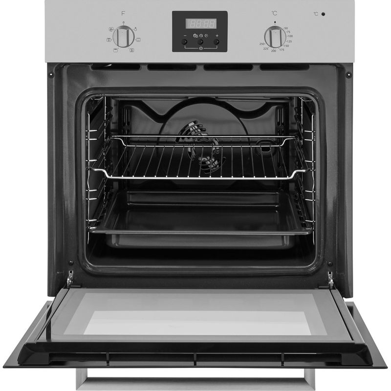 Hotpoint-OVEN-Built-in-AO-Y54-C-IX-Electric-A-Frontal-open