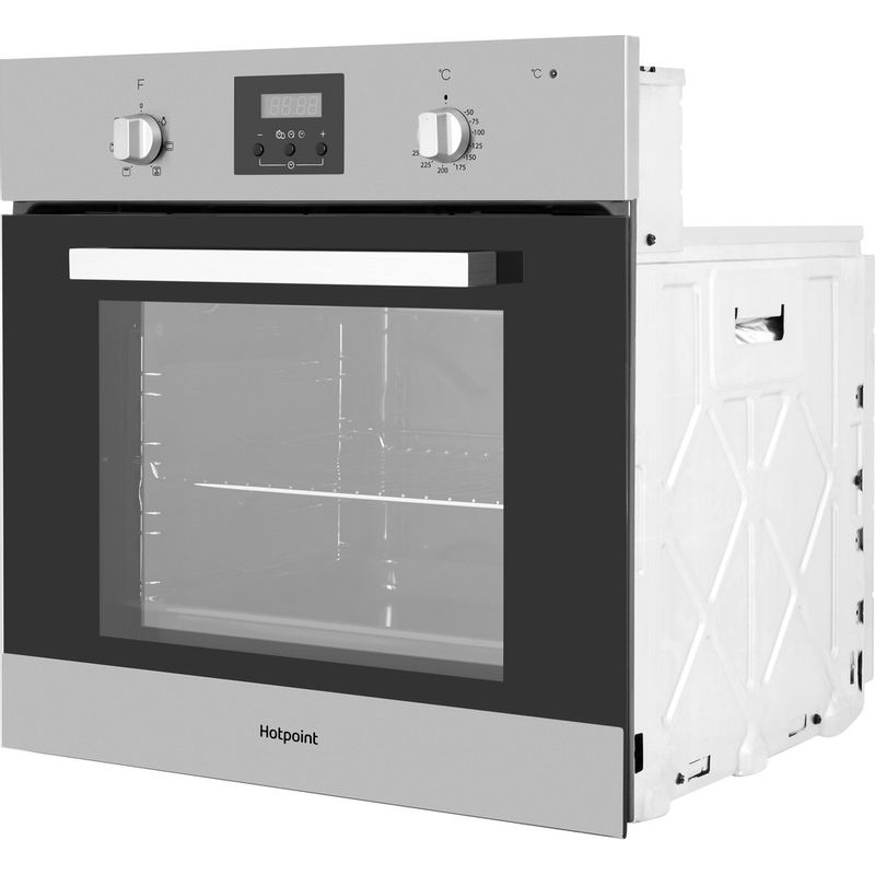 Hotpoint-OVEN-Built-in-AO-Y54-C-IX-Electric-A-Perspective