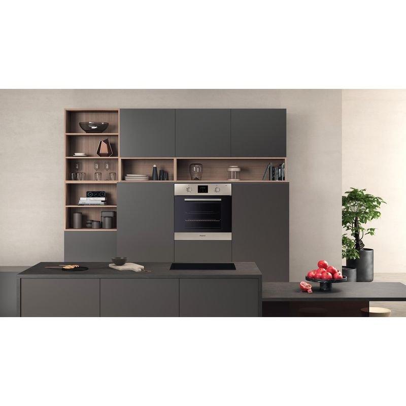 Hotpoint-OVEN-Built-in-AO-Y54-C-IX-Electric-A-Lifestyle-frontal