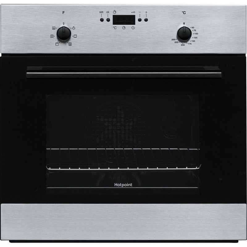 Hotpoint-OVEN-Built-in-MM-Y50-IX-Electric-A-Frontal