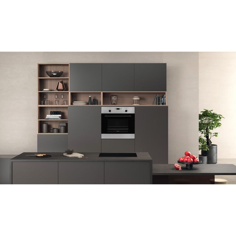 Hotpoint-OVEN-Built-in-MM-Y50-IX-Electric-A-Lifestyle-frontal