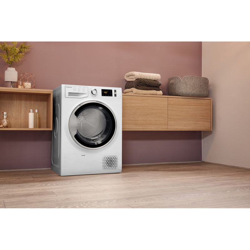 Hotpoint-Dryer-NT-M11-92XB-UK-White-Lifestyle-perspective