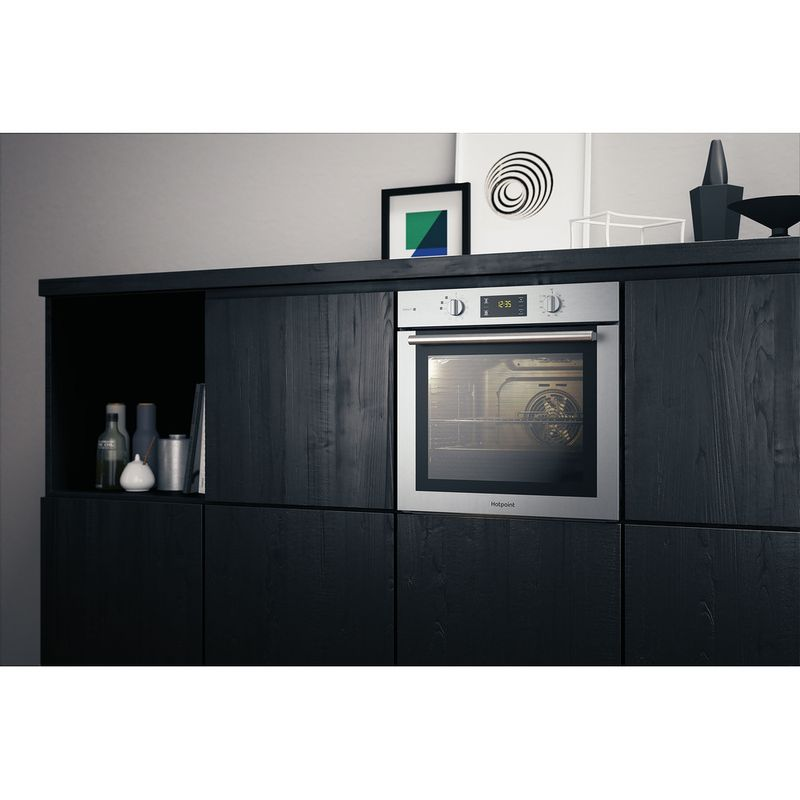 Hotpoint-OVEN-Built-in-FA4S-544-IX-H-Electric-A-Lifestyle-perspective