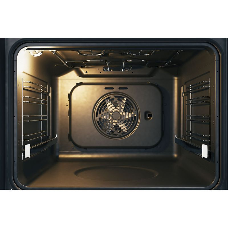 Hotpoint-OVEN-Built-in-FA4S-544-IX-H-Electric-A-Cavity