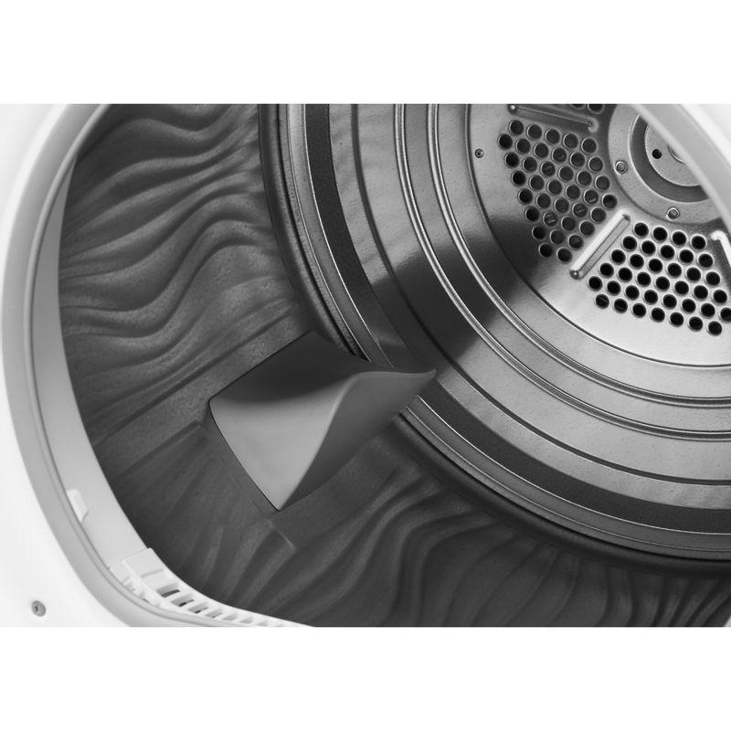 Hotpoint-Dryer-TCFS-73B-GP.9--UK--White-Drum