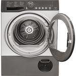 Hotpoint-Dryer-TCFS-73B-GG.9--UK--Graphite-Frontal-open