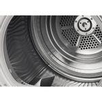 Hotpoint-Dryer-TCFS-73B-GG.9--UK--Graphite-Drum