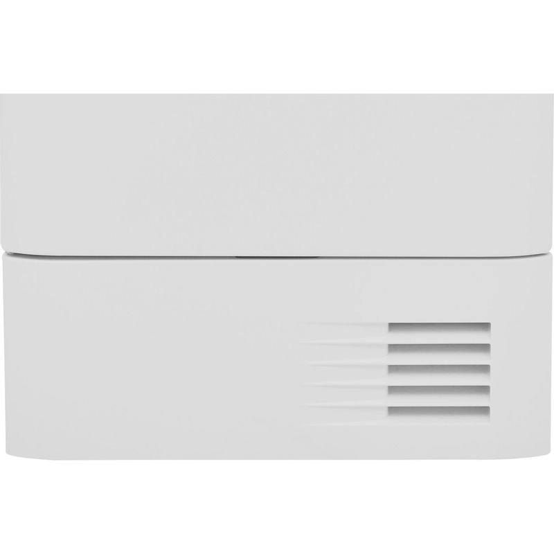 Hotpoint-Dryer-TCHL-870-BP.9--UK--White-Frontal