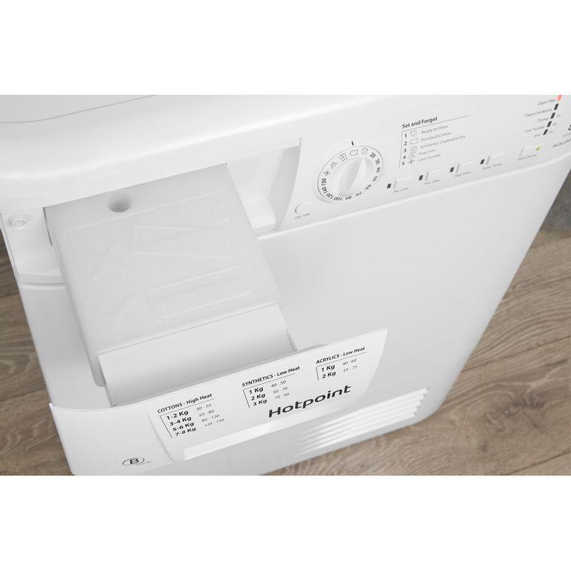 Hotpoint-Dryer-TCHL-870-BP.9--UK--White-Drawer