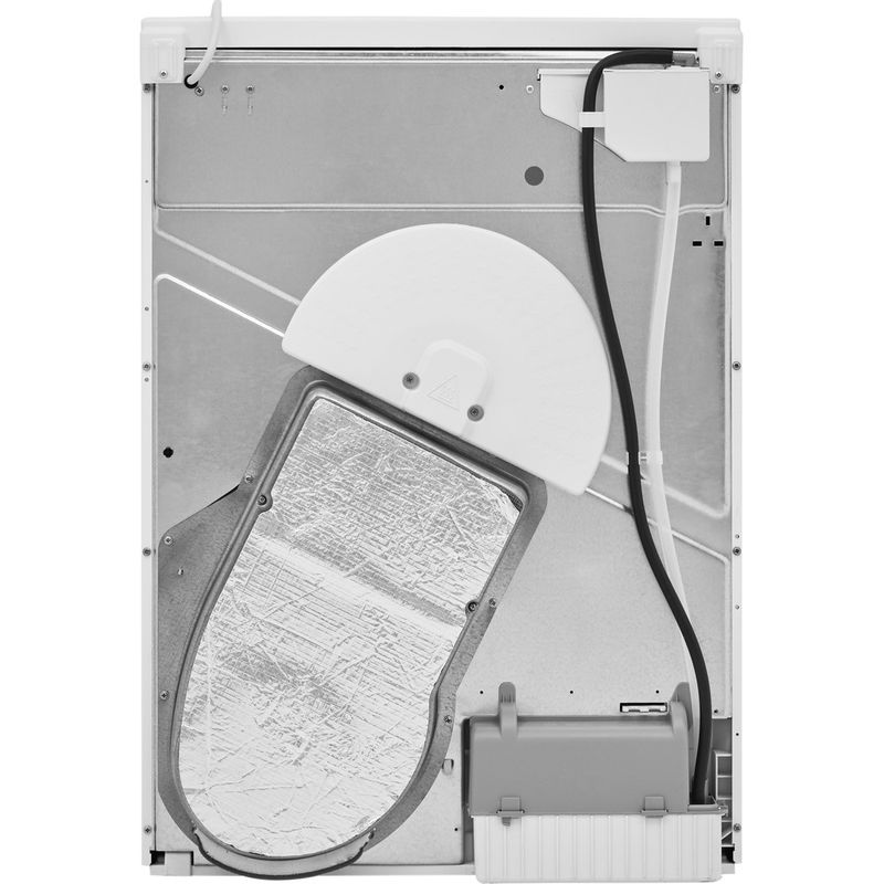 Hotpoint-Dryer-TCHL-870-BP.9--UK--White-Back_Lateral