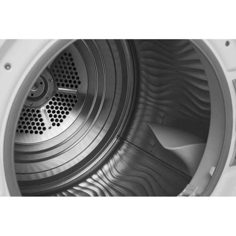 Hotpoint-Dryer-TCFS-93B-GP.9--UK--White-Drum