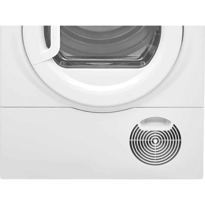 Hotpoint-Dryer-TCFS-93B-GP.9--UK--White-Filter
