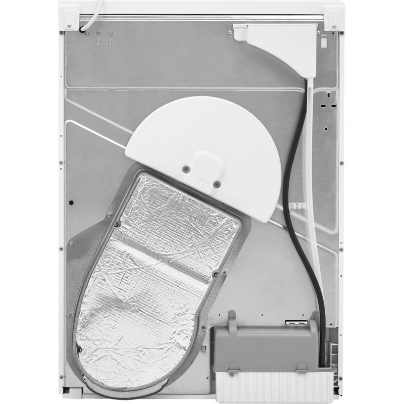 Hotpoint-Dryer-TCFS-93B-GP.9--UK--White-Back---Lateral