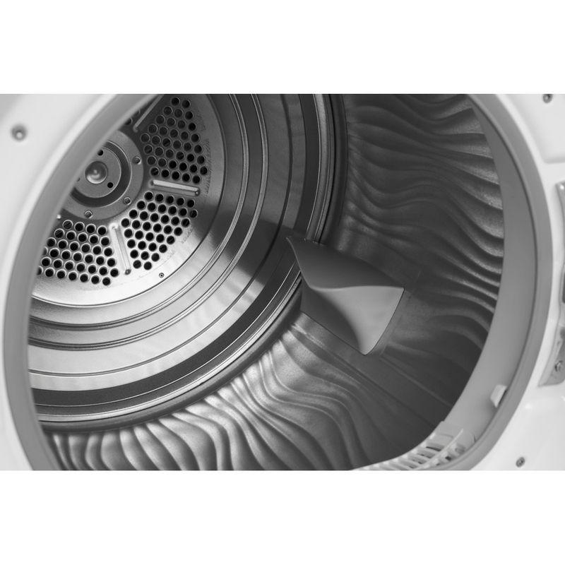 Hotpoint-Dryer-TCFS-83B-GP.9--UK--White-Drum