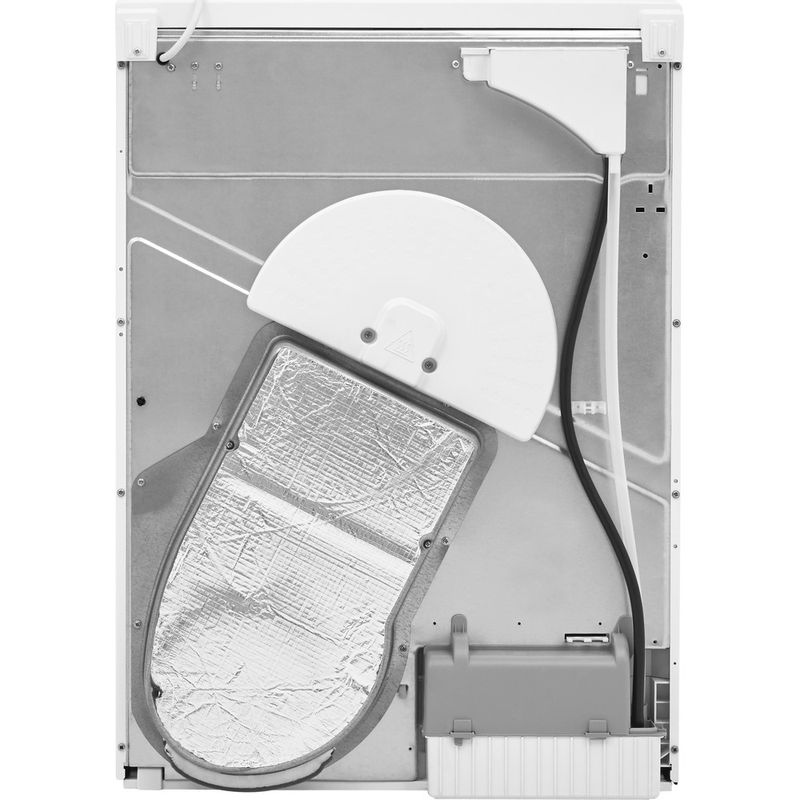 Hotpoint-Dryer-TCFS-83B-GP.9--UK--White-Back---Lateral