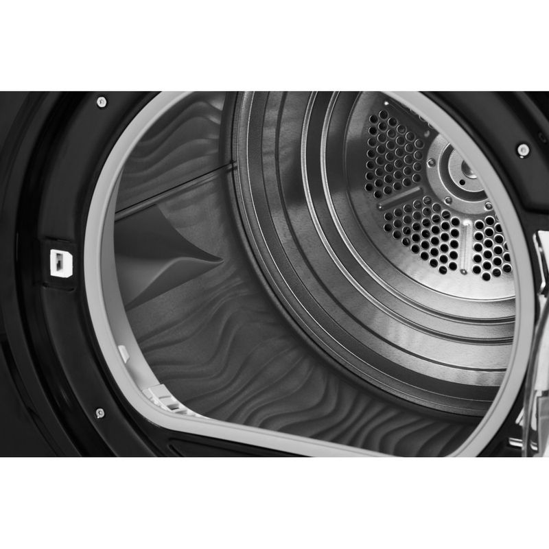 Hotpoint-Dryer-TCFS-835B-GK.9-UK-Black-Drum