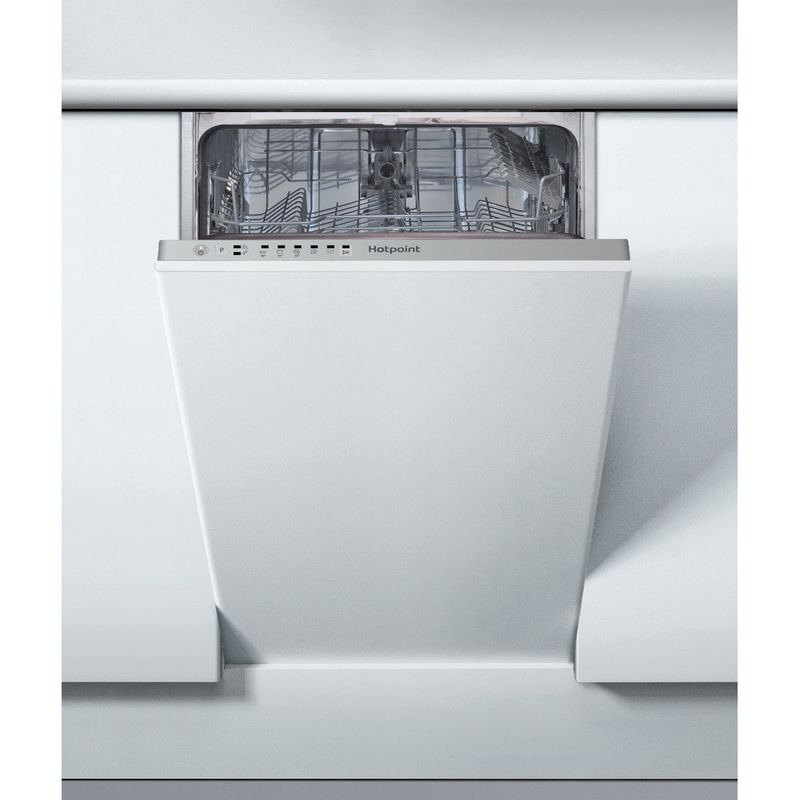 Hotpoint-Dishwasher-Built-in-HSIE-2B19-UK-Full-integrated-A--Lifestyle_Frontal