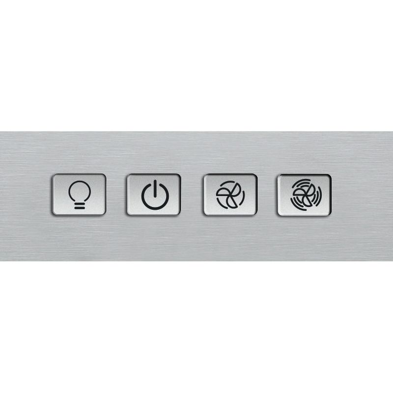 Hotpoint-HOOD-Built-in-PHGC6.4-FLMX-Inox-Wall-mounted-Electronic-Control_Panel
