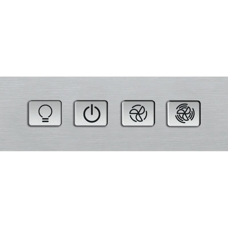 Hotpoint-HOOD-Built-in-PHGC7.4FLMX-Inox-Wall-mounted-Mechanical-Control_Panel