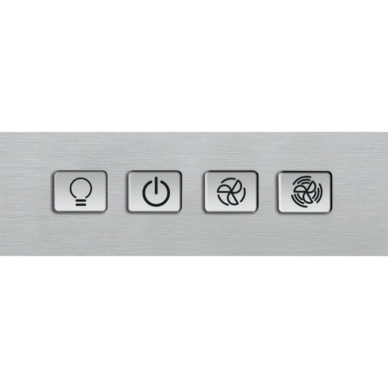 Hotpoint-HOOD-Built-in-PHGC9.4FLMX-Inox-Wall-mounted-Mechanical-Control_Panel
