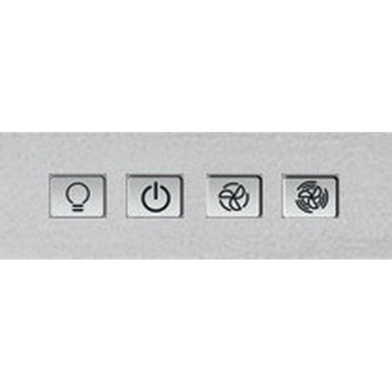 Hotpoint-HOOD-Built-in-PHPN6.5-FLMX-Inox-Wall-mounted-Mechanical-Control_Panel