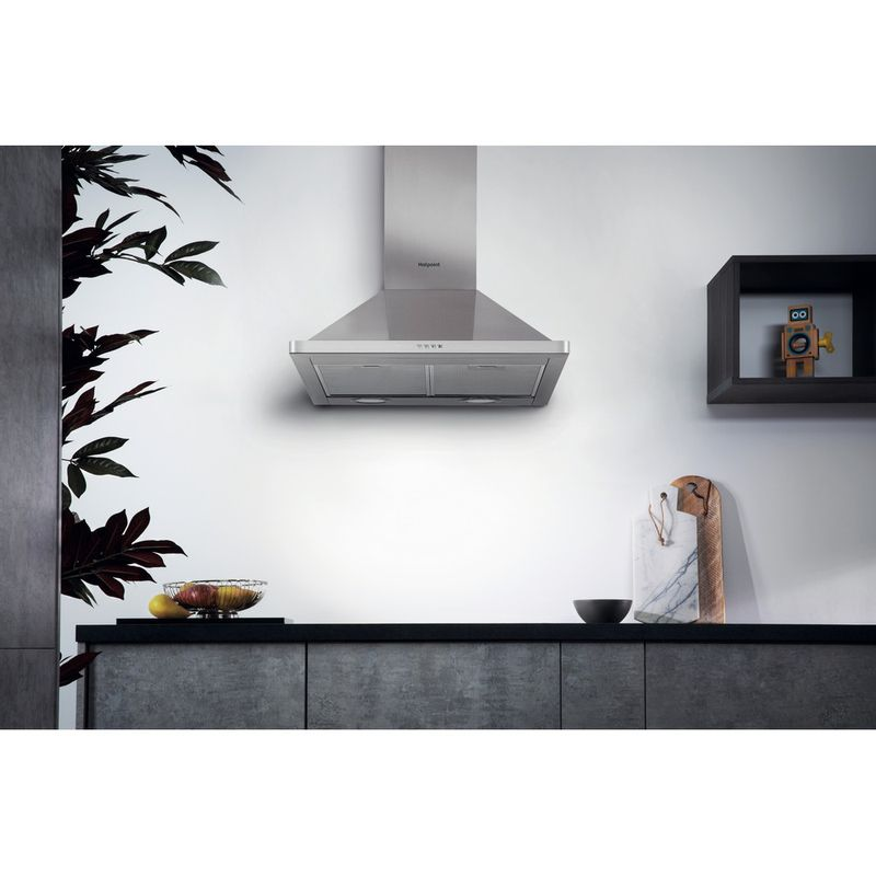 Hotpoint-HOOD-Built-in-PHPN7.5FLMX-Inox-Wall-mounted-Mechanical-Lifestyle_Frontal