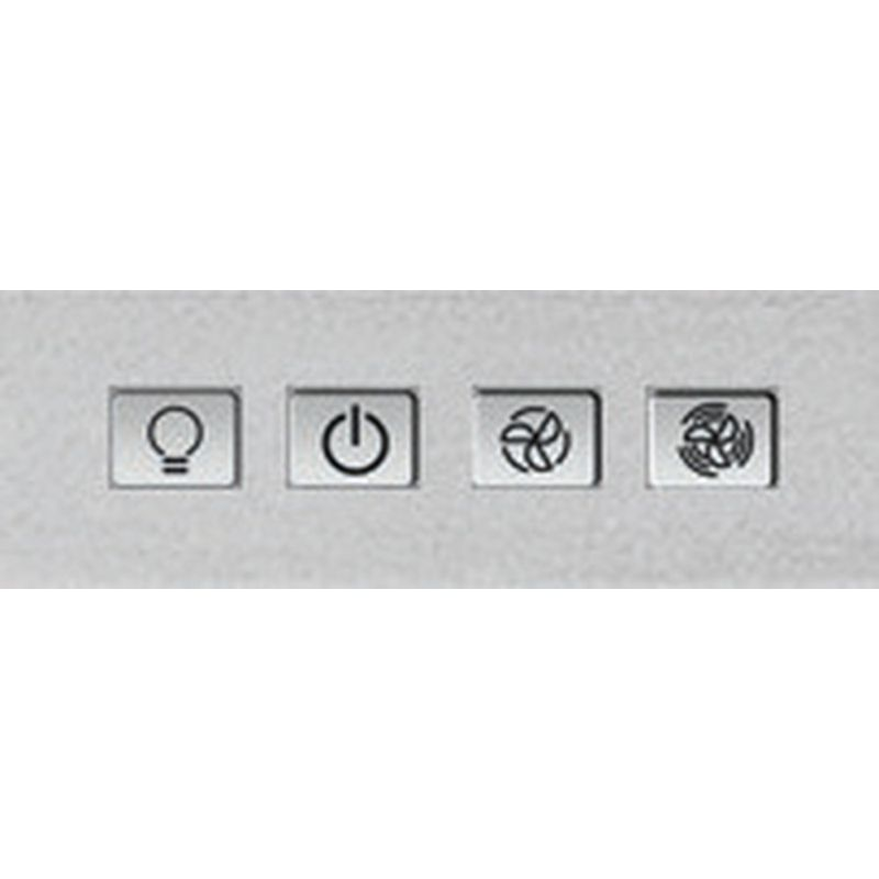 Hotpoint-HOOD-Built-in-PHPN7.5FLMX-Inox-Wall-mounted-Mechanical-Control_Panel