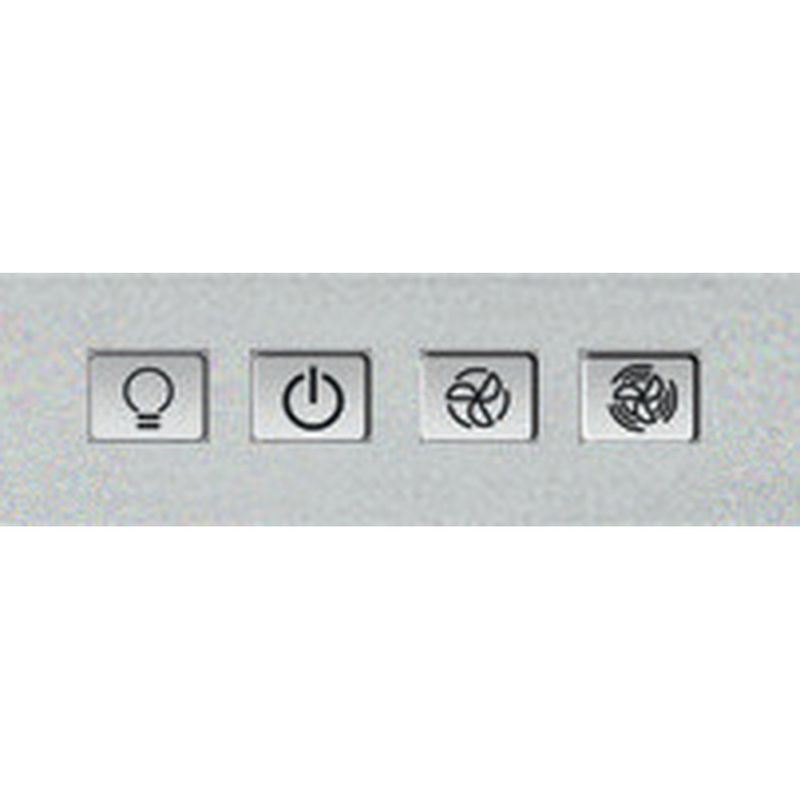 Hotpoint-HOOD-Built-in-PHPN9.5FLMX-Inox-Wall-mounted-Mechanical-Control_Panel