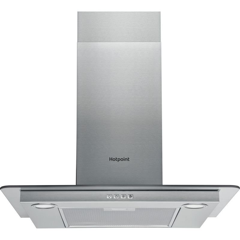 Hotpoint-HOOD-Built-in-PHFG6.4FLMX-Inox-Wall-mounted-Mechanical-Frontal
