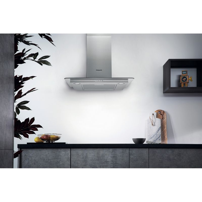 Hotpoint-HOOD-Built-in-PHFG6.4FLMX-Inox-Wall-mounted-Mechanical-Lifestyle_Frontal