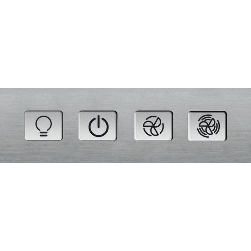 Hotpoint-HOOD-Built-in-PHFG6.4FLMX-Inox-Wall-mounted-Mechanical-Control_Panel