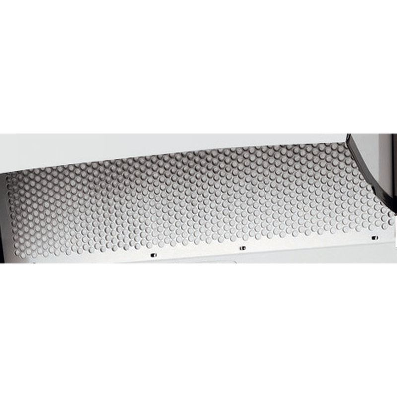 Hotpoint-HOOD-Built-in-PAEINT-66F-LS-W-White-Built-in-Mechanical-Filter