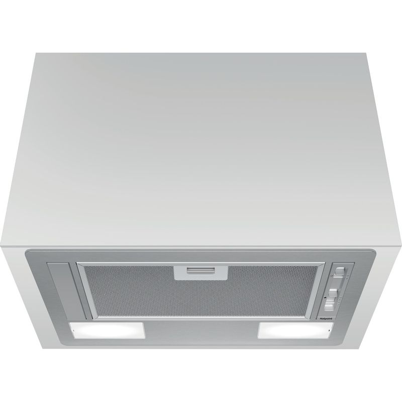 Hotpoint-HOOD-Built-in-PCT-64-F-L-SS-Inox-Built-in-Mechanical-Frontal