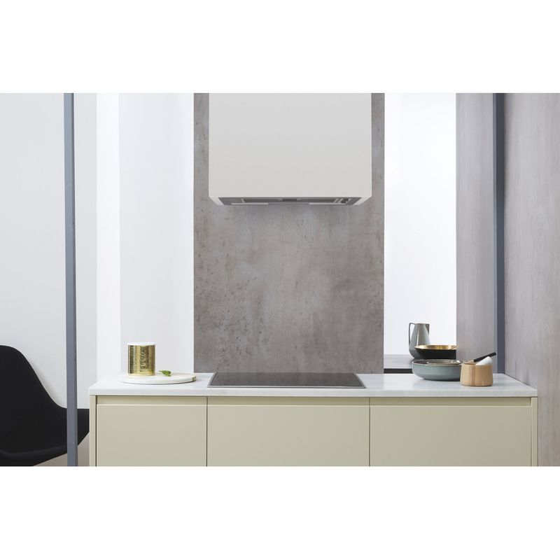 Hotpoint-HOOD-Built-in-PCT-64-F-L-SS-Inox-Built-in-Mechanical-Lifestyle-frontal