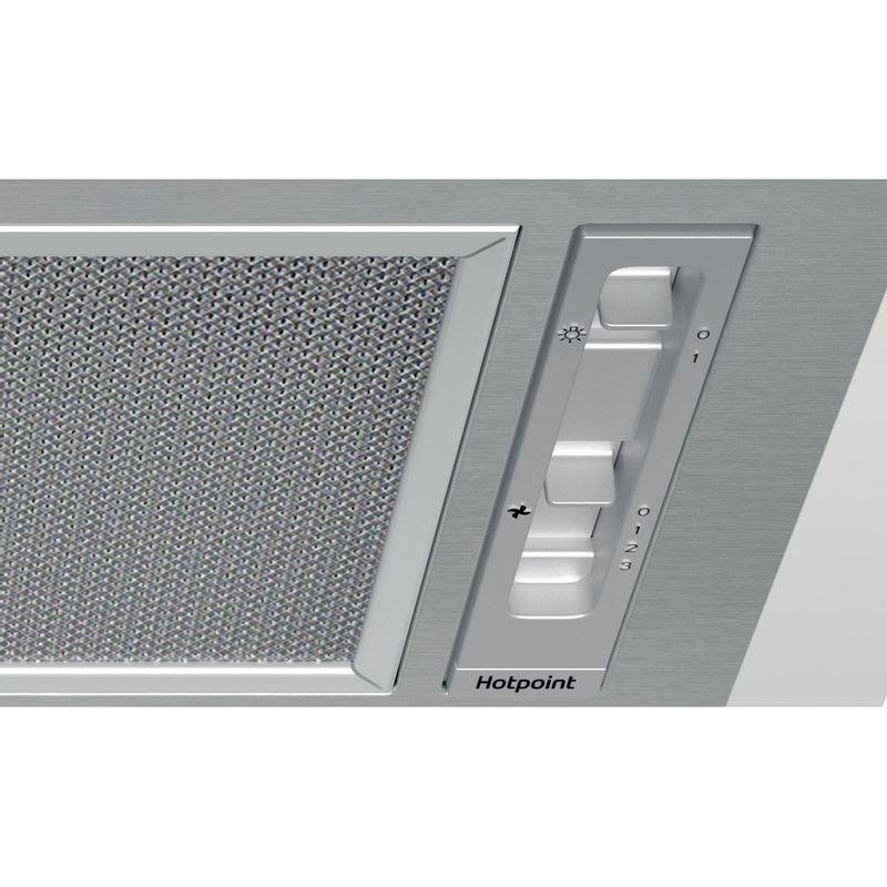 Hotpoint-HOOD-Built-in-PCT-64-F-L-SS-Inox-Built-in-Mechanical-Control-panel