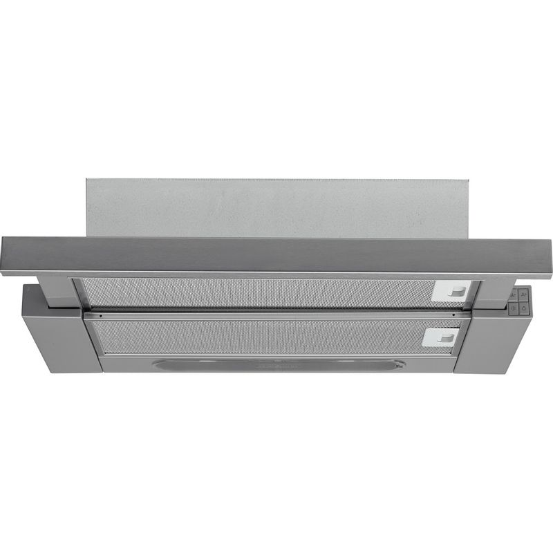 Hotpoint-HOOD-Built-in-HSFX.1-1-Inox-Built-in-Mechanical-Frontal