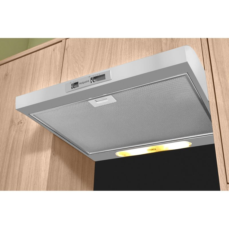 Hotpoint-HOOD-Built-in-PSLMO-65F-LS-X-Inox-Built-in-Mechanical-Lifestyle_Perspective