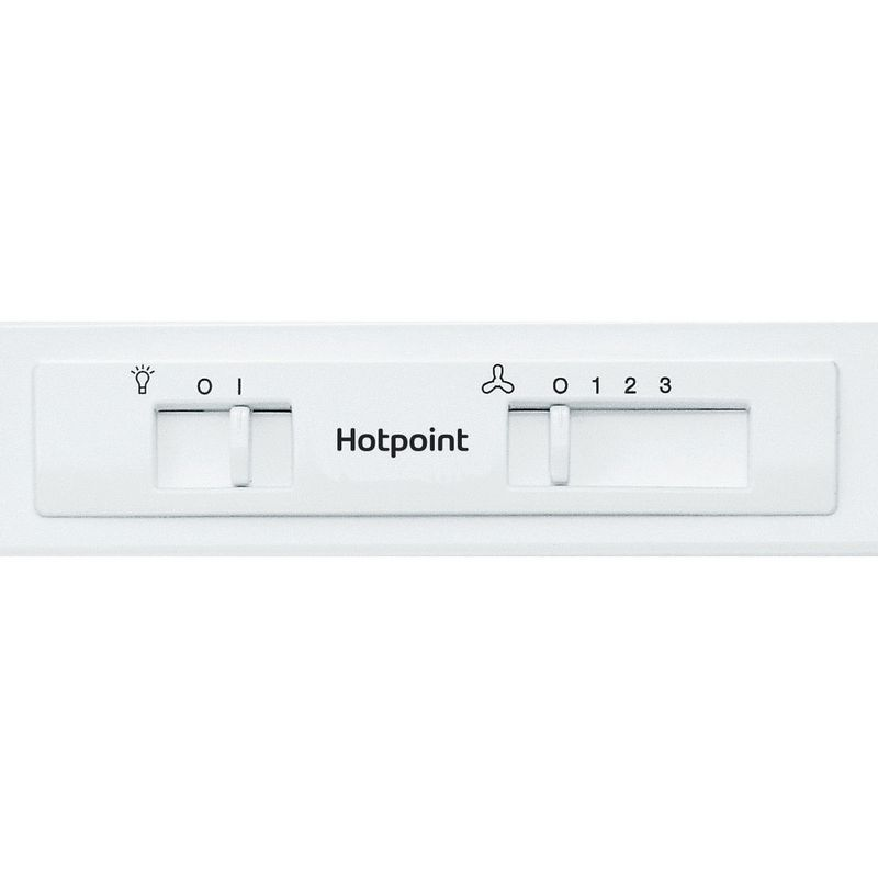 Hotpoint-HOOD-Built-in-PSLMO-65F-LS-W-White-Built-in-Mechanical-Control_Panel