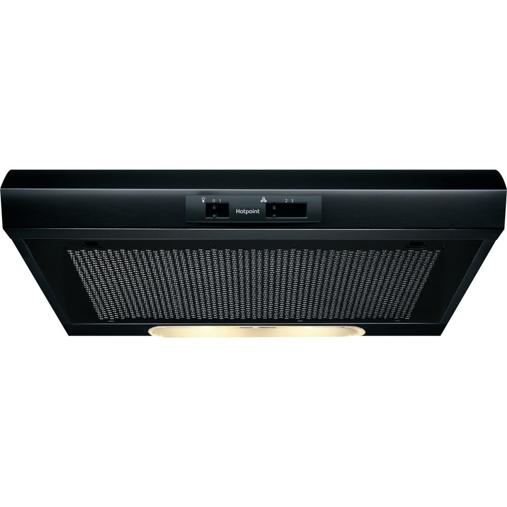 Hotpoint Cooker hood PSLMO 65F LS K : discover the specifications of our home appliances and bring the innovation into your house and family.