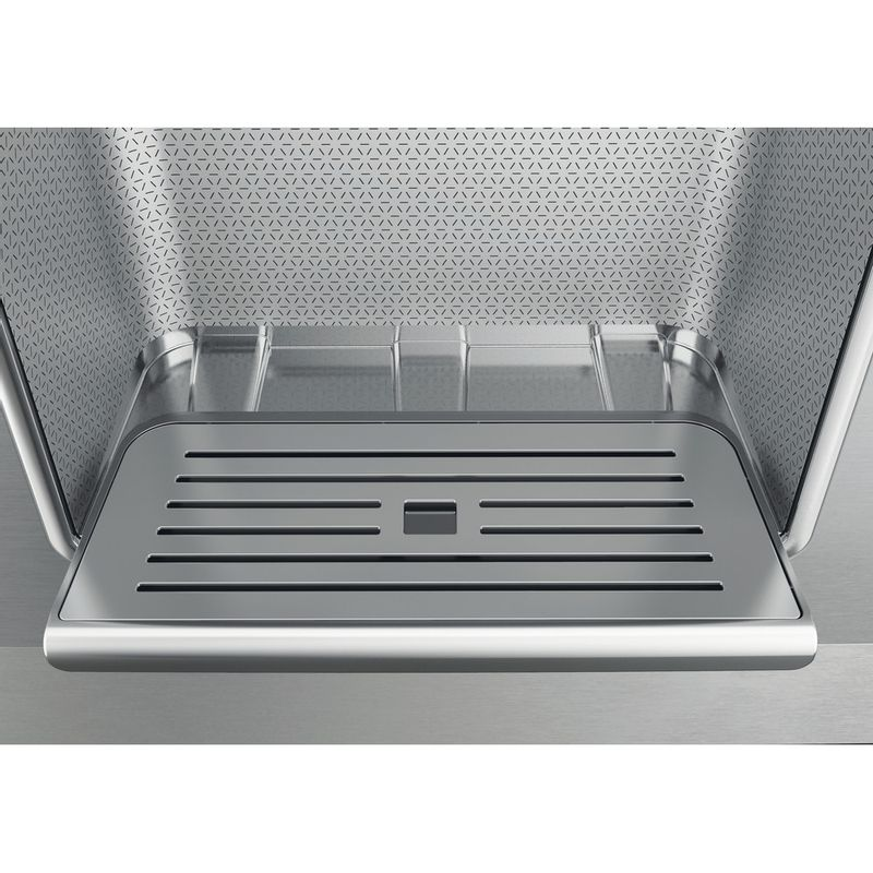 Hotpoint-Side-by-Side-Free-standing-HQ9I-MO1L-UK-Inox-Look-Lifestyle-detail